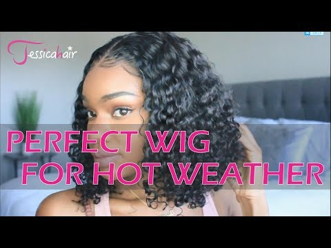 perfect-wig-for-the-hot-weather——jessica-hair