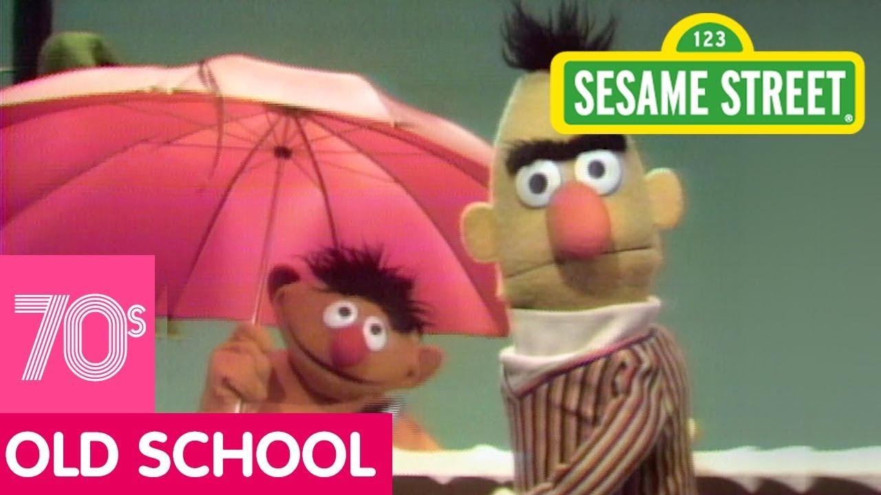 Sesame Street Caption 2