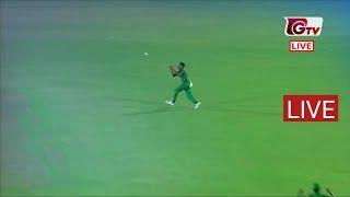 BANGLADESH VS AFGHANISTAN LIVE 2ND T20 MATCH, | gtv live, gazi tv live,  Afghanistan vs Bangladesh