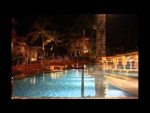 nights in hard rock hotel  bali, Kuta . dec 2015 .