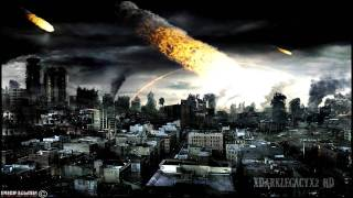 """Distortion MX Music - Imminent Impact (""""The Day The Earth Stood Still"""" trailer music)"""