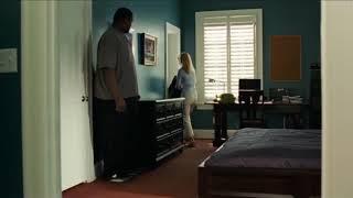 Никогда раньше не было ... отрывок из фильма (Невидимая Сторона/The Blind Side)2009