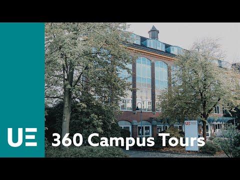 360⁰-campus-iserlohn-tour-german-|-university-of-applied-sciences-europe-|-vr