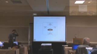 iPlant Tuxedo Protocol RNA-Seq (2 of 2)