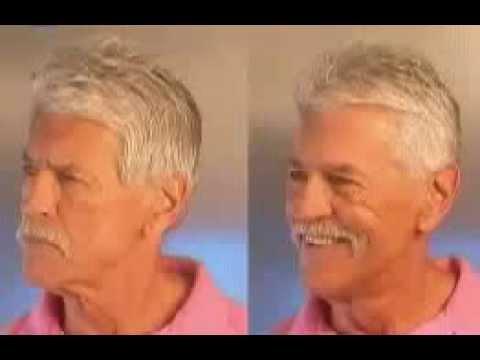 Как ухаживать за нарощенными волосами?!Специальная расческа и советы по уходу!!!