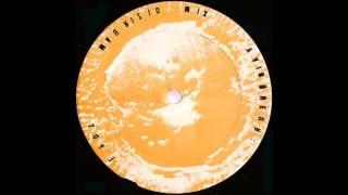 Vainqueur - Lyot (Maurizio Mix) (1992)