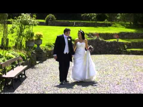 Fay and Chris, Plas Isaf