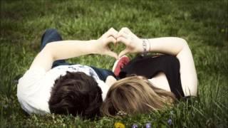 Repeat youtube video Tiberiu Florin - Orice moment cu tine