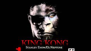 vuclip Stanley Enow - King Kong (Instrumental)