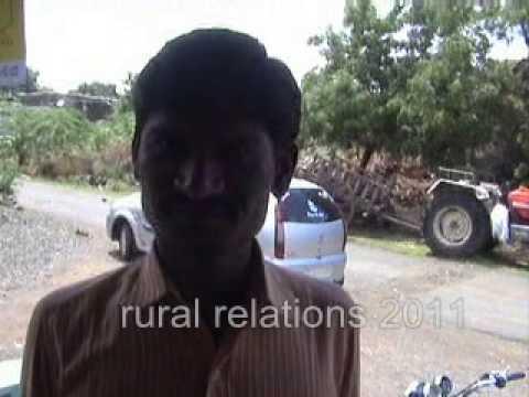 Beeri   Bhalki   Bidar