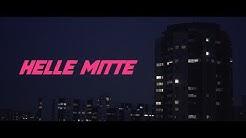 Helle Mitte - Kurzfilm