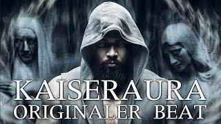 KOLLEGAH - Kaiseraura (Originaler Beat) | Imperator Promo Beat