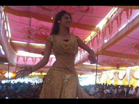 पतली पड़गी थारे मामा रे बिना  || New Rajasthani Marwadi Haryanvi DJ Dance video 2017