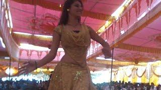 Video पतली पड़गी थारे मामा रे बिना     New Rajasthani Marwadi Haryanvi DJ Dance video 2017 download MP3, 3GP, MP4, WEBM, AVI, FLV Oktober 2017