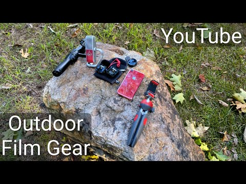 youtube-outdoor-iphone-film-gear---everything-you-need