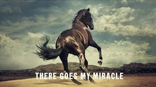 Bruce Springsteen - There Goes My Miracle (Lyric Video) YouTube Videos