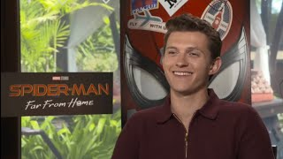 tom_holland_swearing_for_2_minutes_and_30_seconds