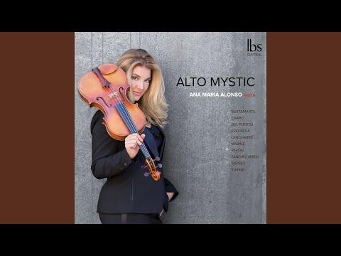 Viola Sonata: I. Moderato