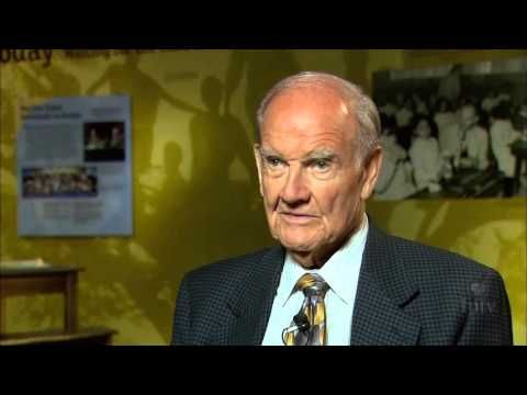 Iowa Caucus History: George McGovern's Early Momentum in 1972