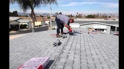 Need in Home Solar Installation Tempe AZ