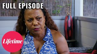Little Women: LA - The Boss is Back (Season 7, Episode 2) | Full Episode | Lifetime
