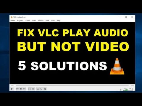Free vlc player mac
