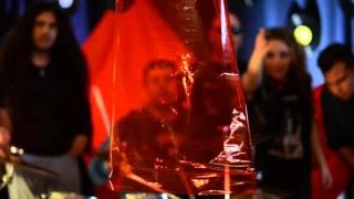 Aleksandra Janeva i ALARM - Ne zaboravaj *live cover*