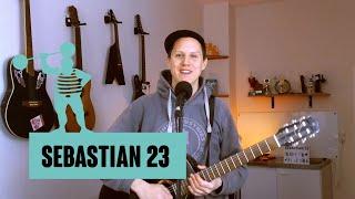 Sebastian23 – MNS Mit freundlichen Grüßen