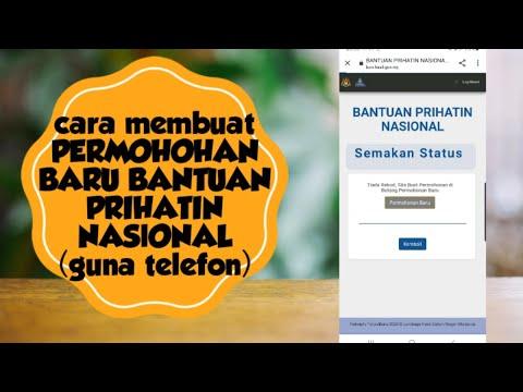 Cara Keluar Duit Asb Online Terus Ke Akuan Bank Lain Step By Step Mudah Youtube