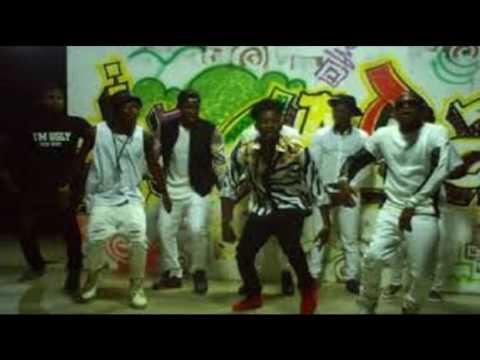 Shobzy ft Ycee CDQ & Dremo Eruku NEW CROWN ENTERTAINMENT PROMOTER