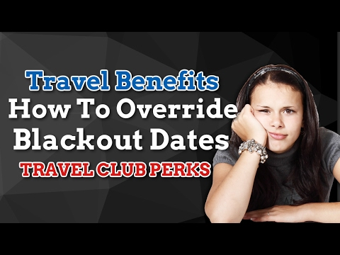 Travel Club And Perks - unlimited vacation club exclusive travel club