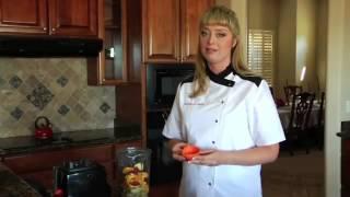 Как похудеть на ягодах Годжи Бери(, 2014-05-30T19:12:03.000Z)