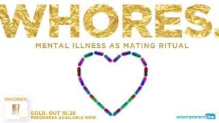 Play Mental Illness As Mating Ritual