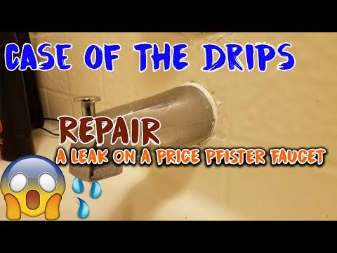 how-to-repair-a-price-pfister-cartridge-avante-for-single-handle-shower/tub-valve