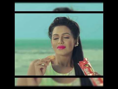 Lagu india terbaru dan romantis
