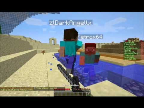 how to play minecraft multiplayer without wifi