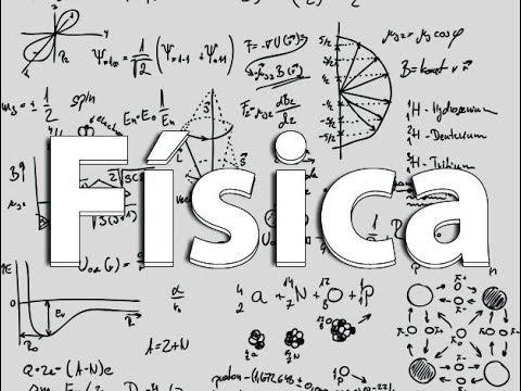 Resultado de imagen de La Física