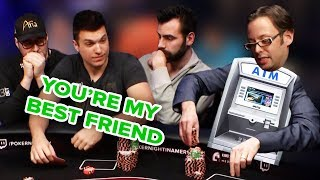 HOW TO WIN $50,000+  PLAYING $25/50  | S6 E16