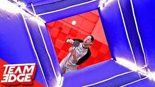 tube table tennis challenge