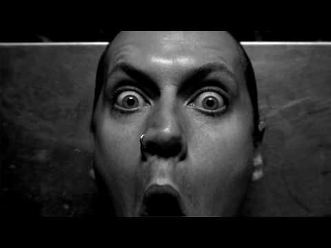 Lo! - As Fools Ripen (Official Video)