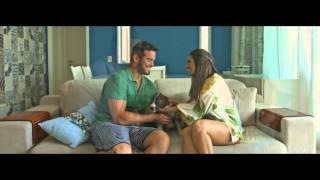 Simone e Simaria - Meu Violão e o nosso Cachorro [Clip Oficial]