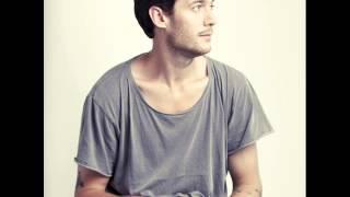 Long Long Summer - Lasse Boman