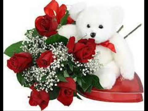 nagyon sok boldog születésnapot Nagyon Sok Boldog Születésnapot Emese ! :)   YouTube nagyon sok boldog születésnapot