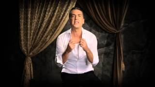ZELJKO JOKSIMOVIC - DAMA - OFFICIAL VIDEO