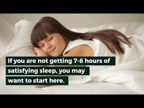how-blue-light-disrupts-sleep---you-are-being-affected