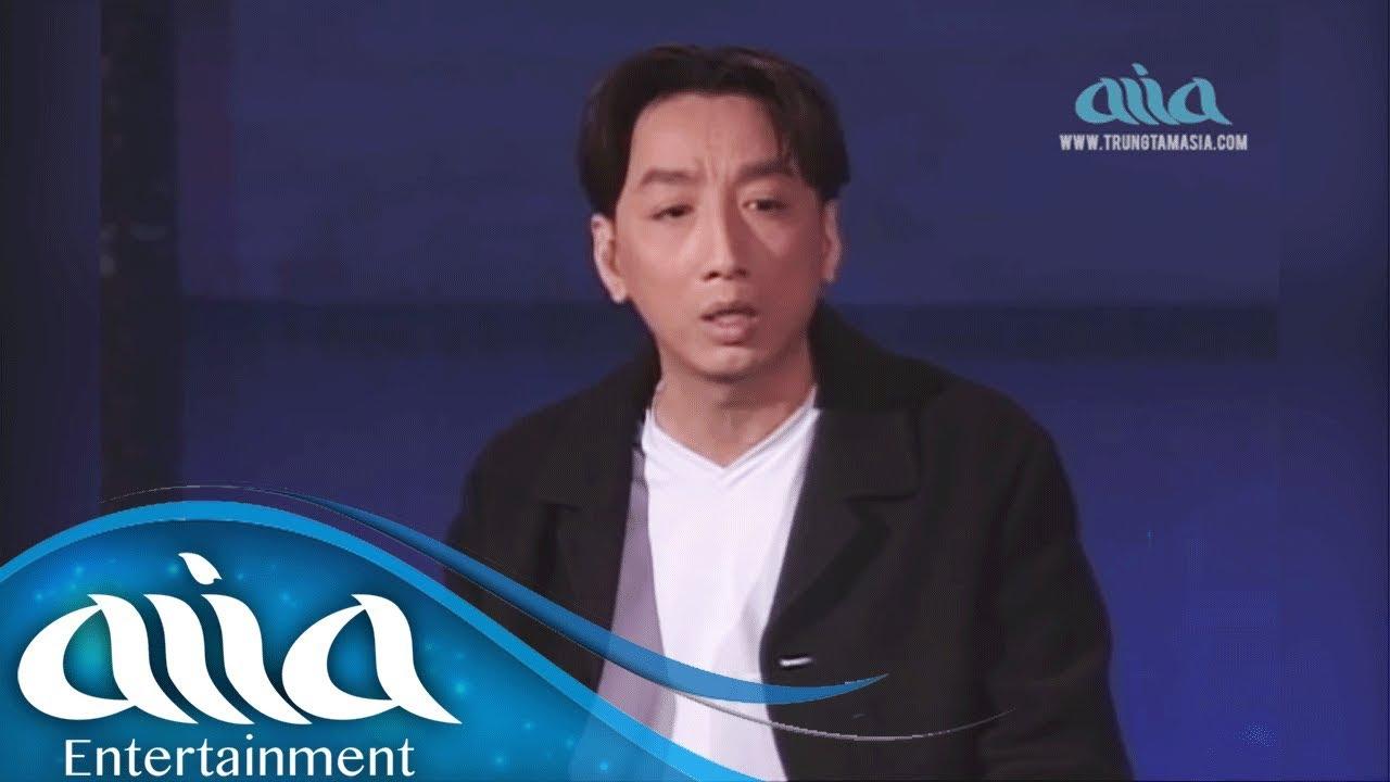 Trường Vũ - Đường Về Quê Hương | Nhạc sĩ: Lam Phương | Asia 32