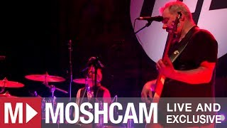 Public Image Ltd - Reggie Song | Live in Sydney | Moshcam