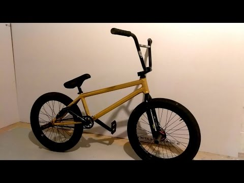 Vinyl Wrapping Mountain Bike Doovi