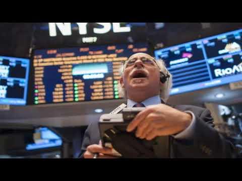 Inminente Colapso Economico 2018 XXIV