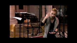 """Natalie DESSAY - """"Cleopatra"""" - Handel, Giulio Cesare"""